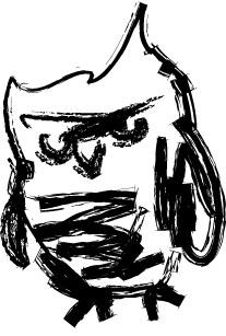cranky_owlet